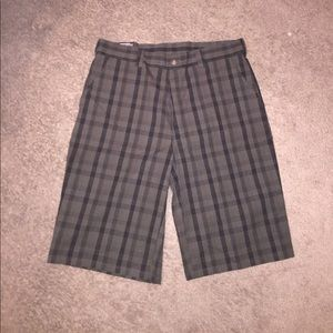 Authentic Dickies Shorts!